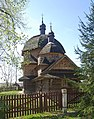 Hrebenne,cerkiew św. Mikołaja (HB7).jpg