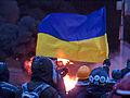 Hrushevskyi street - 2014 Jan 22 - 20.jpg