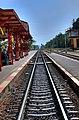 Hua Hin Railway Station - panoramio.jpg