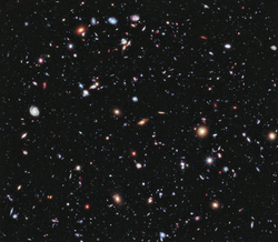 Hubble Extreme Deep Field (full resolution).png