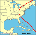 Hugo 1989 map.png