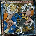 Hugues II de Saint-Omer.jpg