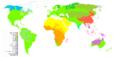 Human Language Families-HE.png