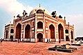 Humayun's Tomb AG074.jpg