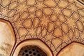 Humayun's Tomb - Detail.jpg