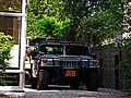 Hummer H1 (18554409549).jpg