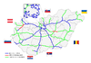 HungaryMotorways11 07 2015.png