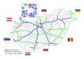 HungaryMotorways11 07 2015.png
