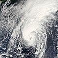 Hurricane Florence 11 sept 2006.jpg