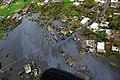 Hurricane Maria (2017) 170923-H-NI589-0009 (36602414524).jpg
