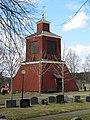 Husby-Långhundra kyrka ext2.jpg