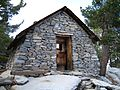 Hut on Mount San Jacinto.jpg