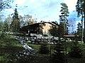 Huttumyllyntie - panoramio (1).jpg
