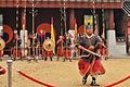 Hwaseong Fortress - UNESCO World Heritage - Standing strong.jpg