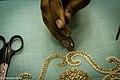 Hyderabad pearls art.jpg