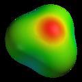 Hydroxonium-3D-elpot.png