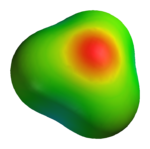 hydronium wikipedia den frie encyklop230di