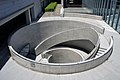 Hyogo prefectural museum of art01p3800.jpg