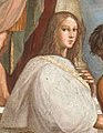 Hypatia Raphael Sanzio detail.jpg