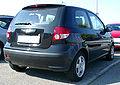 Hyundai Getz rear 20070518.jpg
