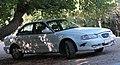 Hyundai Sonata 2.0 GLS 1998 (33380102205).jpg