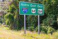 I-495 US 64 US 264 Raleigh (2016).jpg