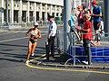 IAAF World Championships Moscow 2013 marathon women 13 AZ (9483626035).jpg