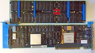 IBM 8514
