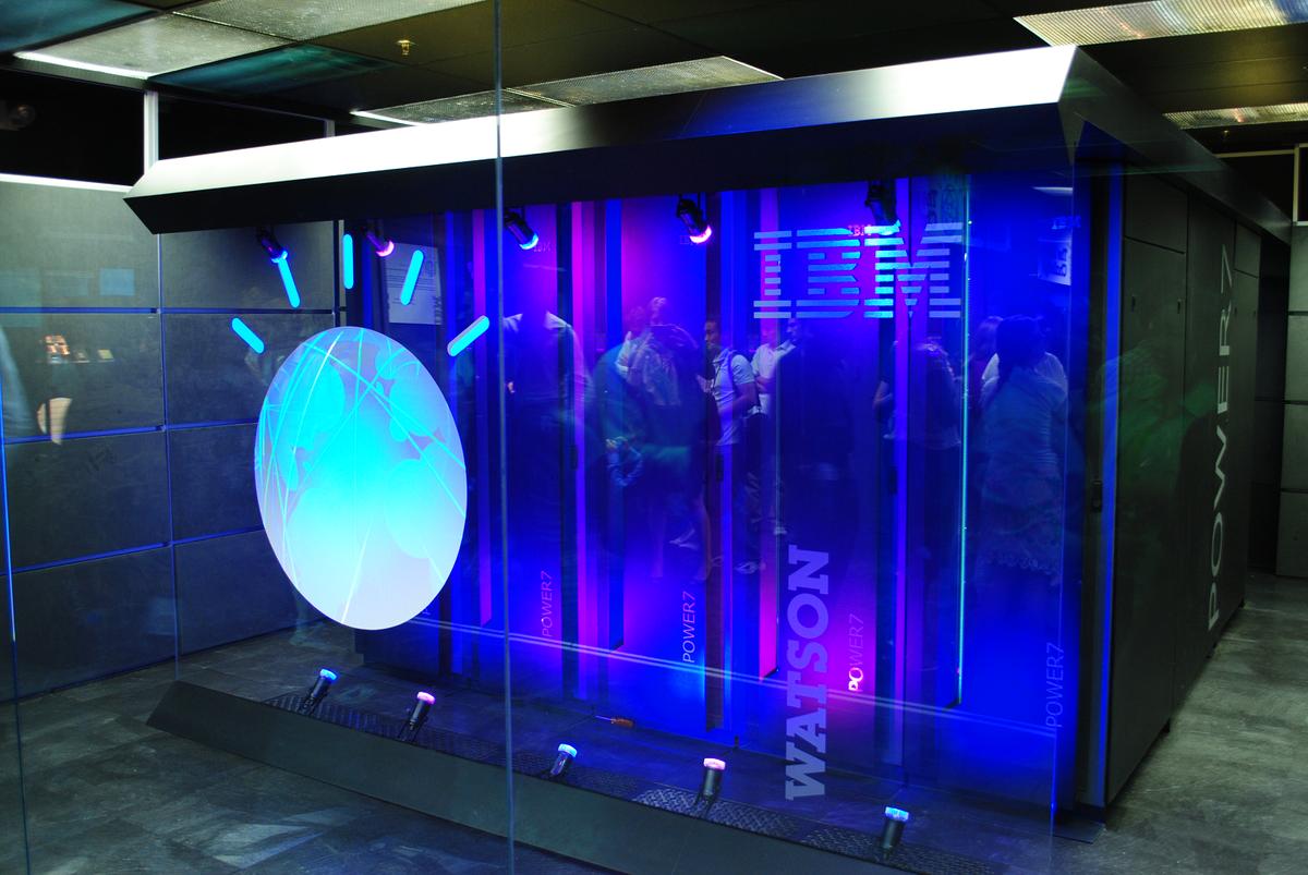 1200px-IBM_Watson.PNG