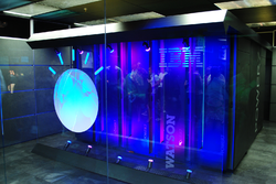 IBM - Wikipedia