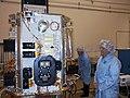 ICESat 1-01-X Antenna 01681.jpg