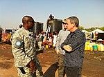 IDP camp briefing (12328164813).jpg
