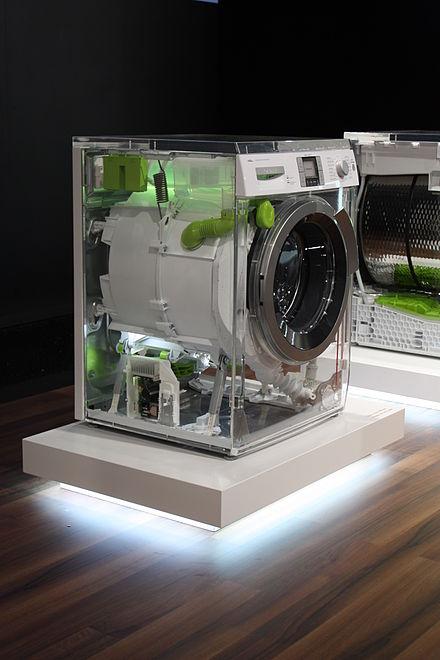 Ремонт стиральных машин electrolux Монорельса Выставочный центр сервисный центр стиральных машин bosch 1-й Богородский переулок (город Троицк)