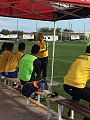 IFCPF Pre Paralympic Tournament Salou 2016 211.jpg