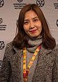 IFFR2015 - d8 - Shin Dong-Mi-1.jpg