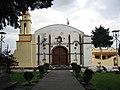 IGELSIA DE SAN PEDRO Y SAN PABLO SAN MATEO ATENCO - panoramio.jpg