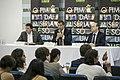 III Seminário Nacional Pactuação Federativa no Brasil Sem Miséria (23050580250).jpg