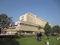 IIT Delhi.JPG