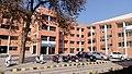 IKGPTU Amritsar Campus Pic.jpg