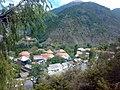 ILiSU Village Homes - iLiSU kendi sekilleri 3 - panoramio.jpg