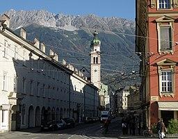 IMG 9036-Innsbruck.JPG