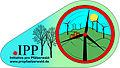 IPP Logo kleiner.jpg