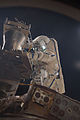 ISS-36 EVA-1 b Alexander Misurkin.jpg