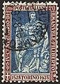 ITA 1928 MiNr0285A pm B002.jpg