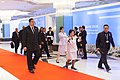 ITU Telecom World 2016 - Forum Opening (30974117285).jpg