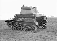 IWM-KID-329-Light-tank-MkIV