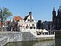 I amsterdam Visitor Centre (2).jpg