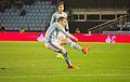 Iago Aspas - Celta de Vigo - WMES 17.jpg