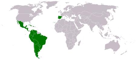 Iberoamérica.png