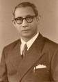 Ibrahim Muhammad Didi.png